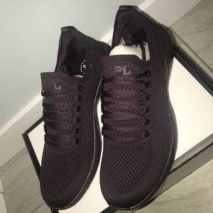 APL Runners - Gorgeous Deep Purple